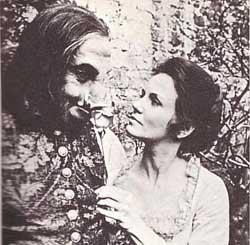 La derniere nuit 1976 - 4 4